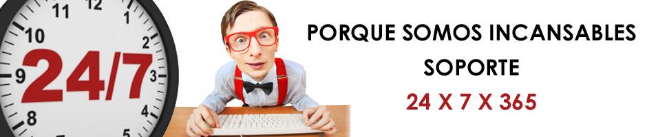 alojamiento web hosting